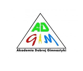 Logo ADGIM.