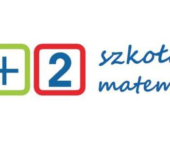 cyfrowanka szkoła matematyki 2+2