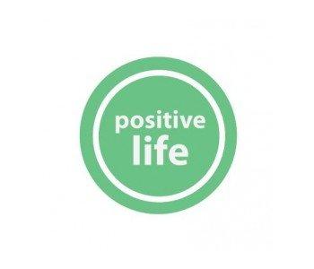 Positive Life Sp. z o.o.