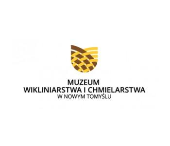 Muzeum Wikliniarstwa i Chmielarstwa w Nowym Tomyślu
