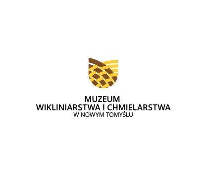 Muzeum-Wikliniarstwa-i-Chmielarstwa-w-Nowym-Tomyślu