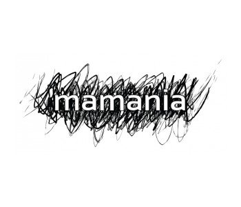 Wydawnictwo Mamania książki dla dzieci i rodziców.