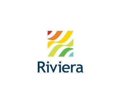 Centrum-Handlowe-Riviera