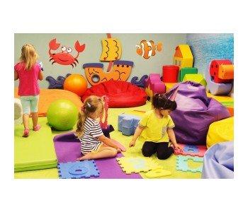 Wyspa-Wieloryba-8211-plac-zabaw-i-edukacji