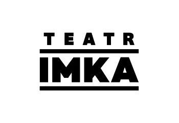 Teatr-IMKA