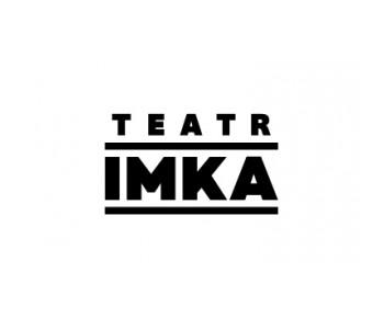 Teatr IMKA