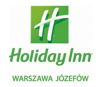 Holiday Inn Warszawa Józefów ****