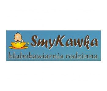 SmyKawka logo