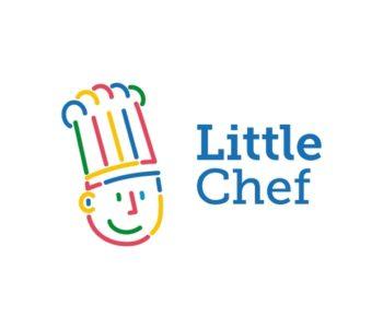warsztaty dla dzieci warsztaty kulinarne