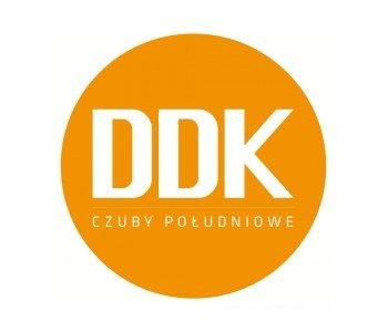 DDK Czuby Południowe