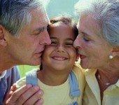 10 cytatów na Dzień Babci i Dziadka