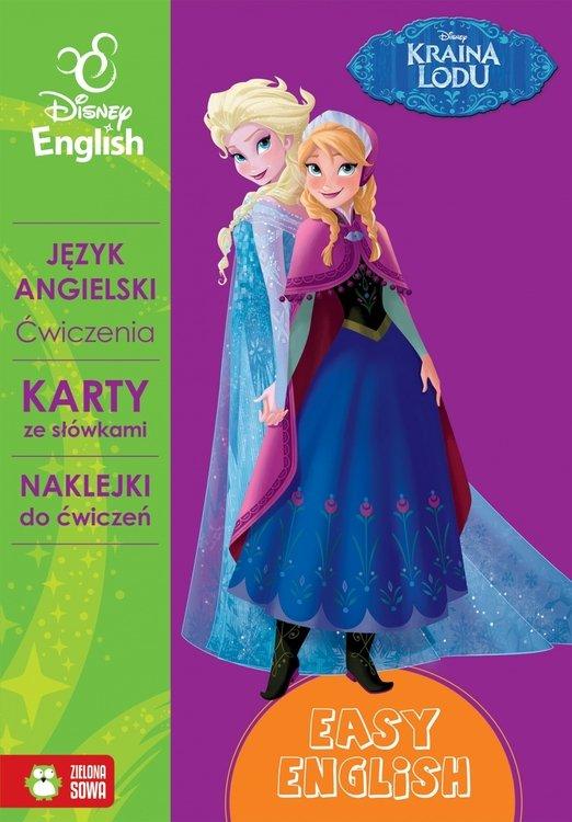 Język-angielski