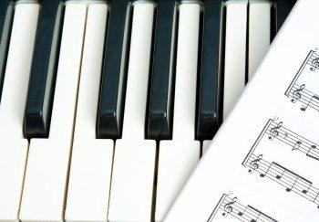 Krzysztoforki-zajęcia-muzyczne-dla-dzieci