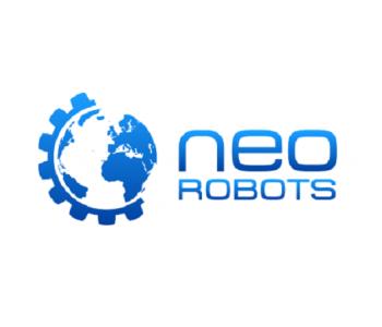 NeoRobots