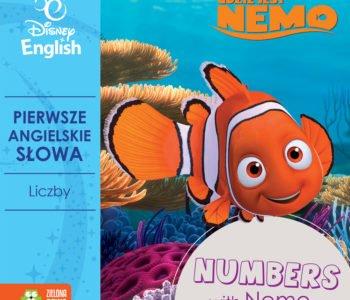 Pierwsze-angielskie-słowa-z-Nemo