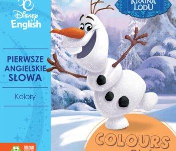Pierwsze-angielskie-słowa-z-Olafem