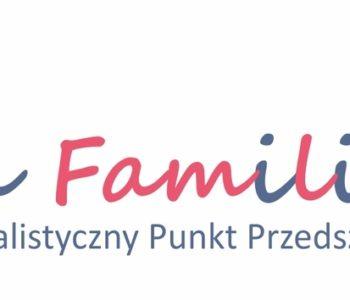 Terapia-dla-Dzieci-w-Poznaniu