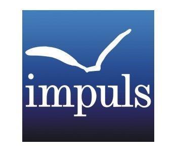 Wydawnictwo Impuls dla dzieci rodziców i nauczycieli