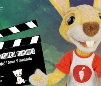 Akademia młodego filmowca