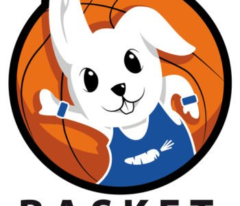 Basket-Kids