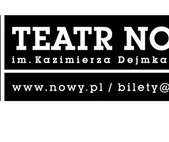 Daj-rodzinę-za-kurtynę-niedziela-w-teatrze