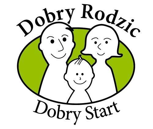 Dobry Rodzic Dobry Start – warsztaty dla dzieci