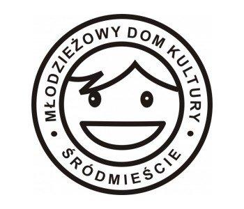 Młodzieżowy Dom Kultury Śródmieście we Wrocławiu