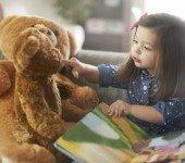 Wiek-a-czas-koncentracji-Z-jakim-przerwami-dziecko-powinno-się-uczyć