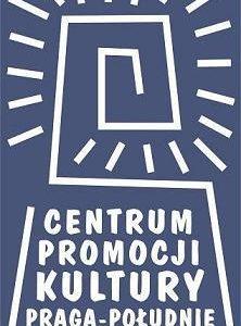 Centrum Promocji Kultury Praga Południe oferta zajęć i imprez