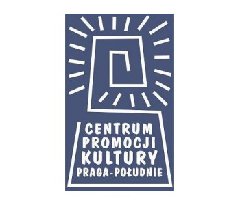 Centrum Promocji Kultury w Dzielnicy Praga Południe