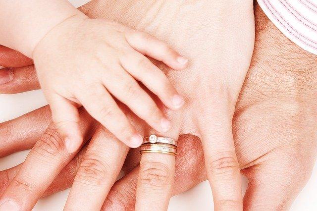 pomoc dla rodziny