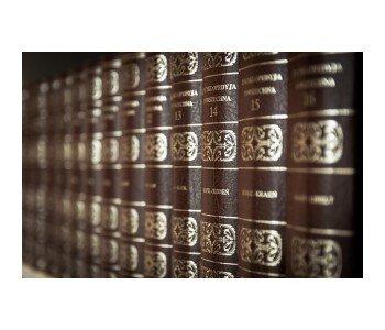 Miejska Biblioteka Publiczna Łódź-Górna, Filia nr 14