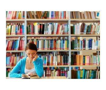 Miejska Biblioteka Publiczna Łódź-Górna, Filia nr 8