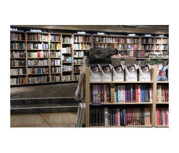 Miejska Biblioteka Publiczna Łódź-Bałuty Filia nr 18