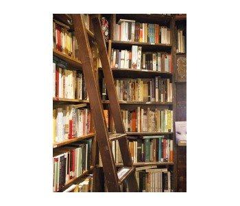 Miejska Biblioteka Publiczna Łódź-Bałuty Filia nr 3