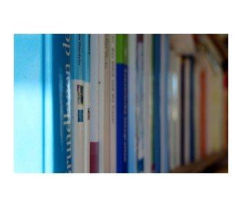 Miejska Biblioteka Publiczna Łódź-Bałuty Filia nr 9