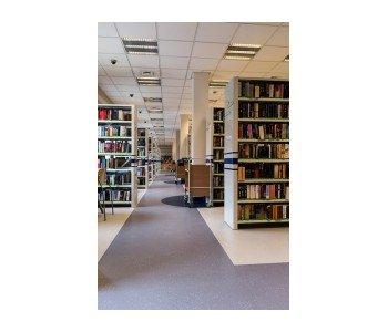 Miejska Biblioteka Publiczna Łódź-Śródmieście – Filia 10