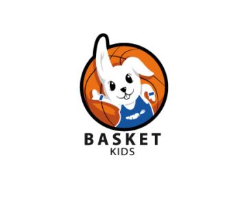 koszykówka dla dzieci, Zajęcia dodatkowe dla dzieci w Białymstoku