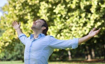 Strefa Mindfulness