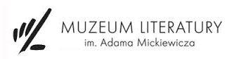 muzeum-literatury-im-a-mickiewicza-warszawa warsztaty dla dzieci i rodziców, spotkania, literatura, ksiązki dla dzieci.