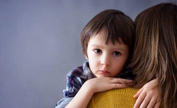 Samodzielne Rodzicielstwo - kurs online