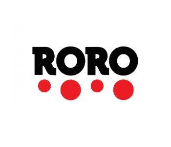 fundacja roro warszawa logo