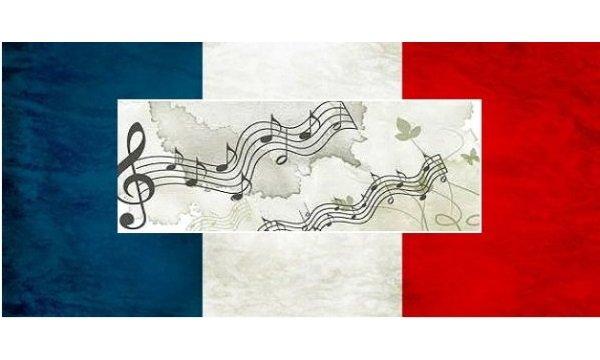 maly festiwal piosenki francuskiej łódź