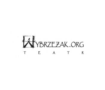 Stowarzyszenie Teatralno – Edukacyjne Wybrzeżak
