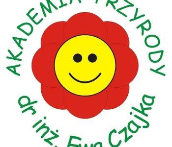 Rekrutacja - oddział dla dzieci z autyzmem w Prywatnym Przedszkolu Akademia Przyrody