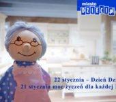 20 przykazań Janusza Korczaka dla rodziców