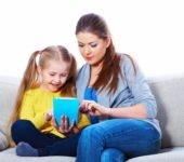 Dziecko i komputer. Jak odzwyczaić dziecko od komputera