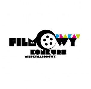 Międzynarodowy konkurs na plakat filmowy