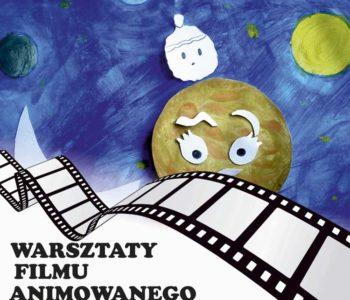 filmanimow