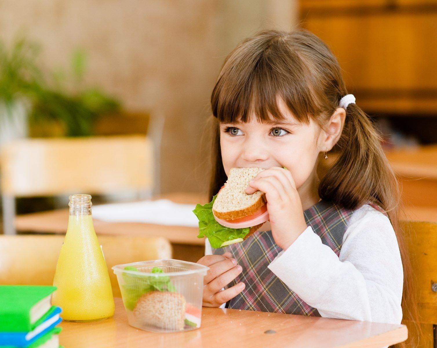 Jakie robimy błędy karmiąc dziecko